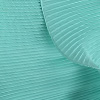 MINT PLEATED